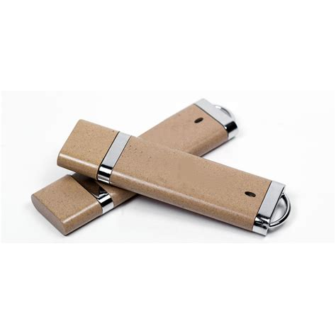 eco friendly eco friendly usb with logo or text brands gifts