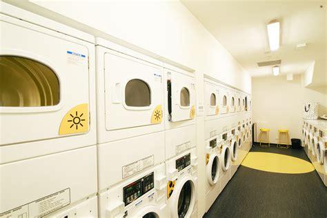 College Bedrooms melbourne accommodation la trobe university