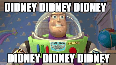 Didney Worl Meme - image 301317 didney worl know your meme
