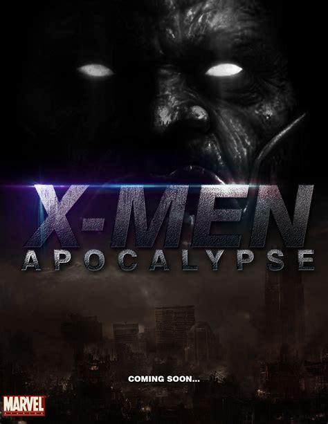 film online x men apocalypse x men movie franchise casting changes nerdspective
