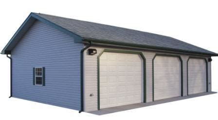 free 3 car garage plans storage shed plans free 8x12 nearya