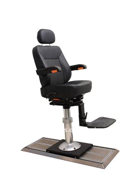 Marine Chairs by Marine Helmsman Chair View Marine Seats Platec Product