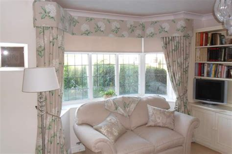 ramsdens home interiors ramsdens home interiors linens ramsdens home interiors