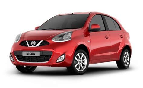 Nissan Sedans by Nissan Cars Coupes Sedans Hybrids Nissan Usa Autos Post