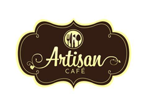 198 Elegant Feminine Cafe Logo Designs for Artisan Cafe a Cafe business in United States