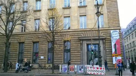 kunsthalle deutsche bank berlin kleine aber feine kunsthalle deutsche bank kunsthalle