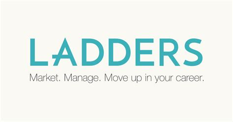 ten tips for getting the most out of your mentor expert career advice ladders
