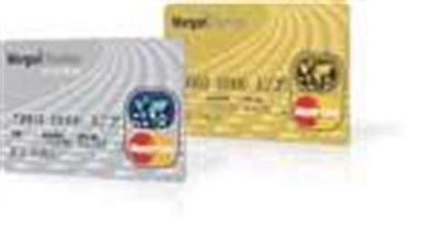 stanley debit card stanley credit card reviews credit cards review