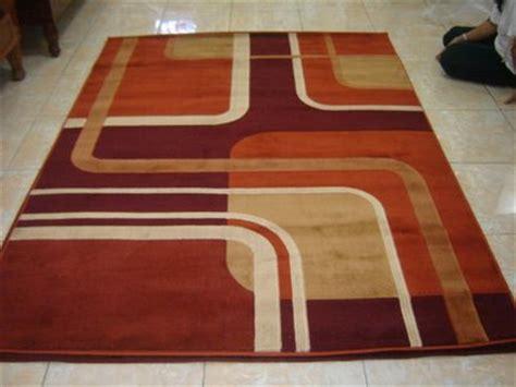 Karpet Ruangan karpet minimalis terbaik untuk ruangan artikel artikel baru