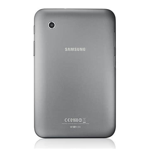 Tablet Samsung Galaxy S Wifi 4 0 tablet galaxy tab 2 samsung 7 quot 3g wifi 8 gb android