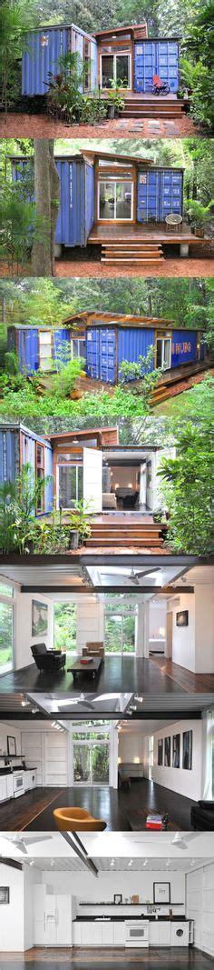 tea houses swatt modern architecture architects  teas