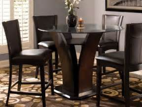 Raymour And Flanigan Dining Room Sets by Dining Room Sets Raymour And Flanigan Image Mag