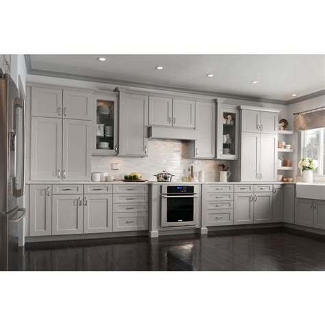 woodmark kitchen cabinets 14 9 16x14 1 2 in cabinet door sle in reading painted
