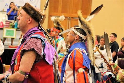 uta benefit powwow texas powwow calendar