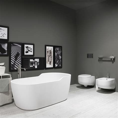 monochrome bathroom ideas 100 monochrome bathroom ideas best small designer