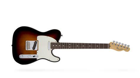 strat wiring diagrams for electric guitars strat guitar