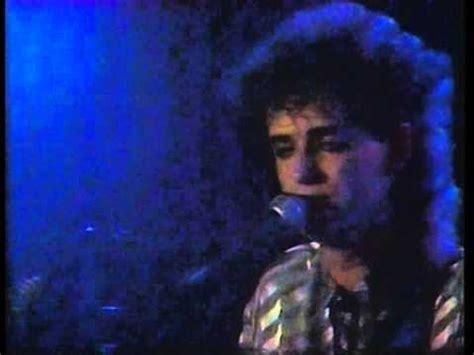 imagenes retro soda stereo lyrics soda stereo tr 225 tame suavemente free concert estadio