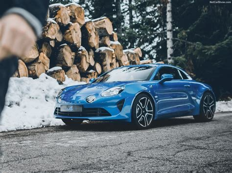 2017 alpine a110 interior 2018 alpine a110 price specs design interior exterior