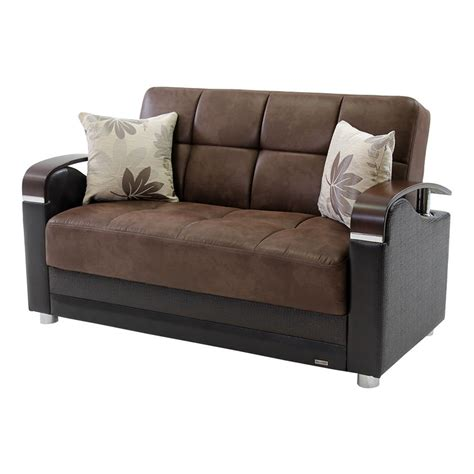 Futon Loveseat by Seat Futon Bm Furnititure