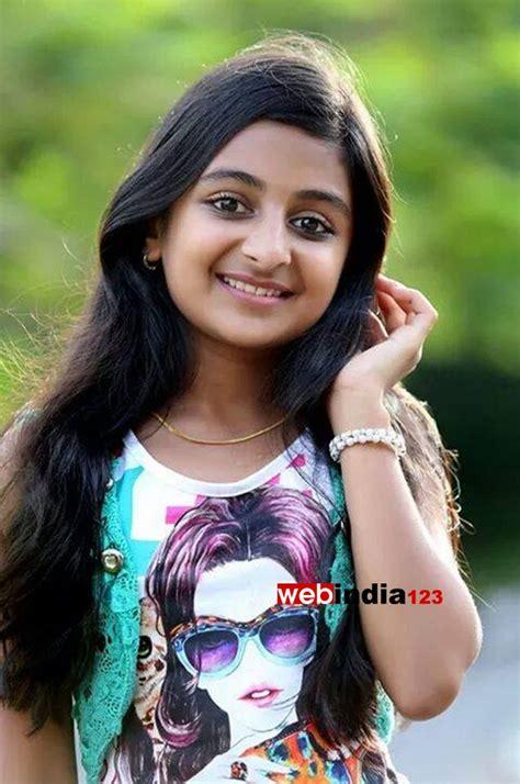 esther indian actress esther anil baby actress www pixshark images