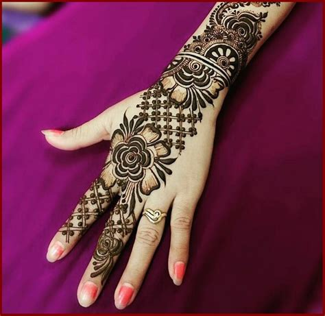 2016 new mehndi designs latest christmas mehndi designs 2016 special design collection