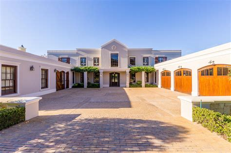 home property for sale south africa real estate and homes for sale christie s