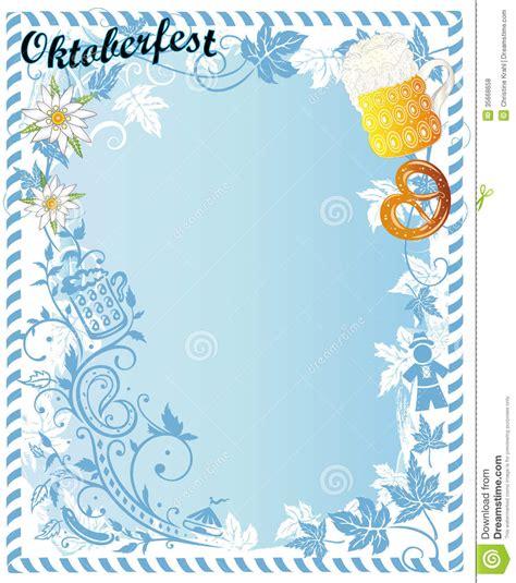 oktoberfest party editorial stock photo image 35668658