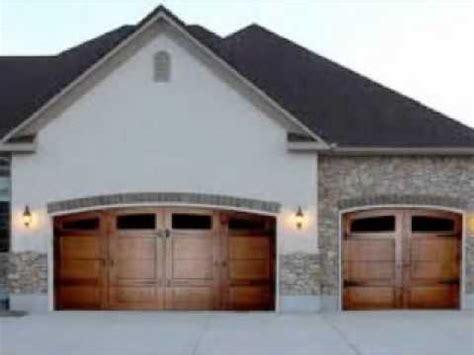 Anaheim Garage Door Repair Garage Door Repair Anaheim 877 203 9814