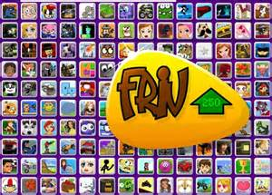 Juego jugar juego juegos de friv online jugar juegos de flash en friv