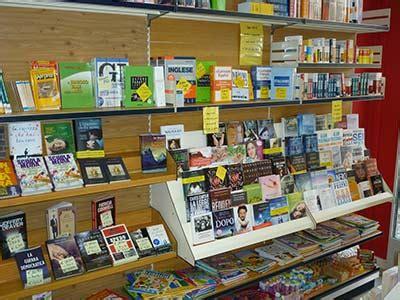 libreria manzoni cartolibreria manzoni mantova