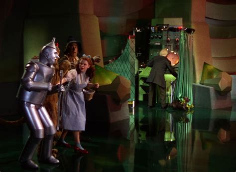 wizard of oz curtain a look behind the curtain 364 days of thanksgiving