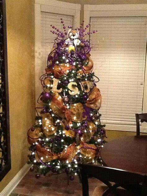 17 best images about louisiana christmas on pinterest