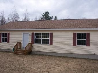 houses for sale in turner maine maine houses for sale foreclosed homes in maine search for reo homes and bank owned