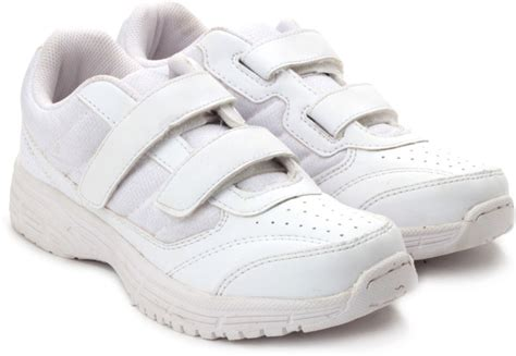 white school shoes for nike school shoes adidas white school shoes india