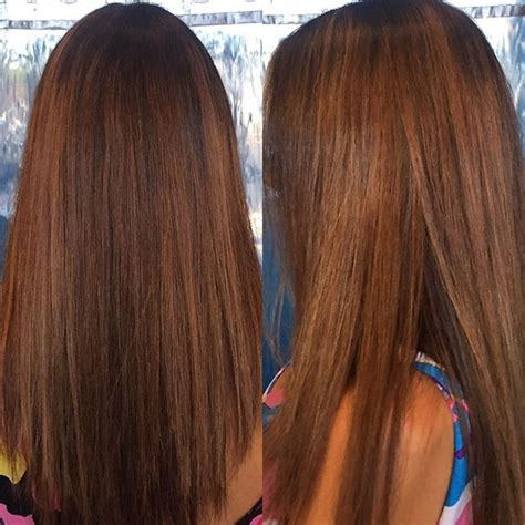 chestnut color the 25 best chestnut brown hair ideas on