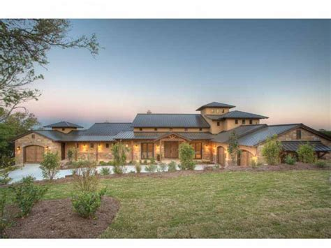 prairie house eplans prairie house plan hill country fusion home