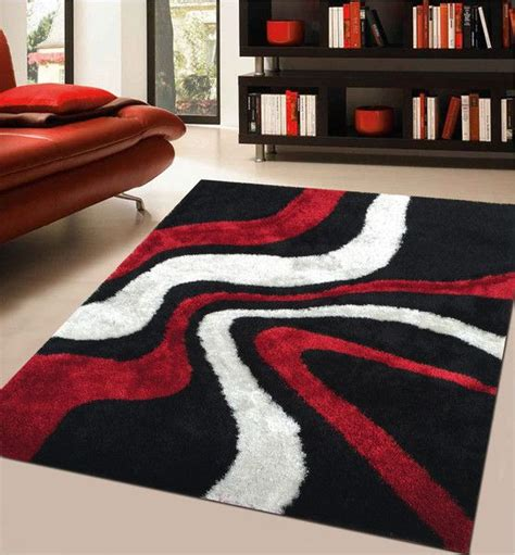 Cheap Shag Rugs by Area Rugs Cheap Shag Rug Modern Design Collection Shaggy Carpet Faux Fur Rugs Fluffy Rugs