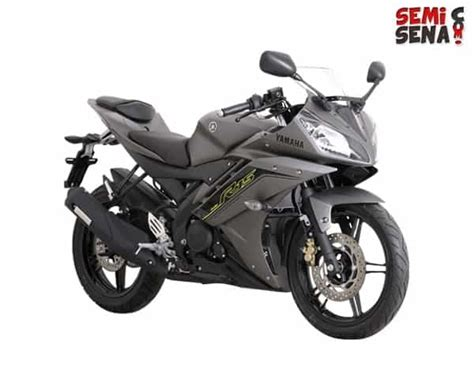 Alarm Motor Yamaha R15 harga motor yamaha r15 terbaru 2015