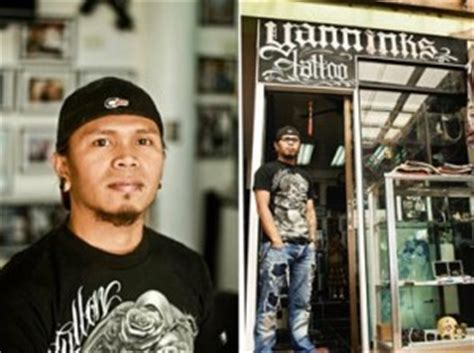 tattoo prices cebu yanninks tattoo studio in boracay boracay blogs