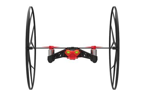Parrot Mini Drone Rolling Spider parrot minidrone rolling spider robotas 緇aislas