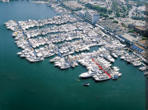 newport boat show free tickets newport beach lido boat show oversea insurance agency