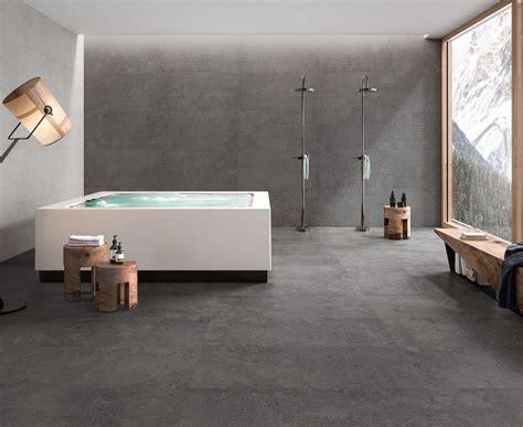 rivestimenti bagno sant agostino beautiful ceramiche sant agostino bagni contemporary new