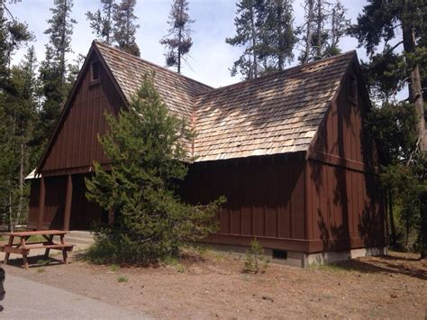 Cabins Crater Lake by The Cabins At Mazama 12 Reviews Hotels 565