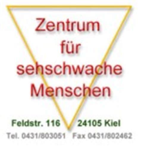 Was Tun Gegen Hitze Im Haus by Pflege F 252 R Hunde Hund Im Haus Beschaftigen Hitze