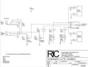 rickenbacker 4001 wiring diagram rickenbacker 4003 wiring diagram elsavadorla