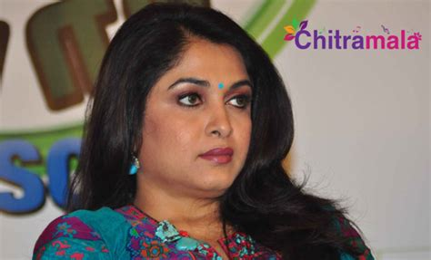 tamil actress remuneration list highest paid mothers in tollywood here is remuneration list
