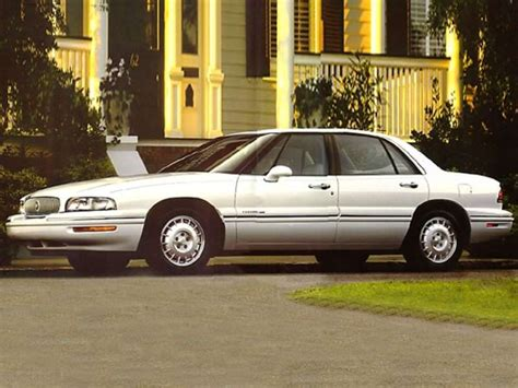 Regal Gift Cards Survey Review - 1999 buick lesabre pictures including interior and exterior images autobytel com