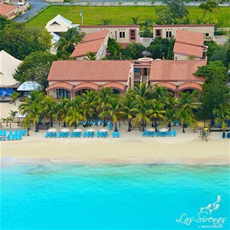 roatan dive resorts las sirenas by mayan princess dive resort las