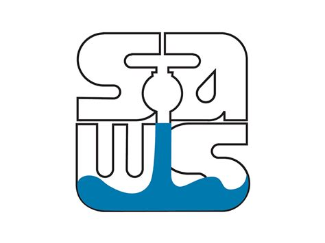 saws payment san antonio water system bill pay pay with