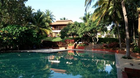 Best Wedding Resorts In Bangalore   Unique Wedding Ideas